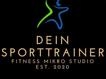 Logo%20Mikro%20Studio_edited.jpg
