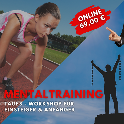 Workshop Mentaltraining_2 (1).png