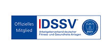 DSSV_Logo_Mitglied_print_Angepasst.jpg