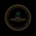 Logo Mikro Studio.png