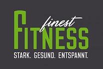 finestFITNESS_Logo-300x200.jpg