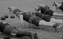 Outdoor Training.jpg