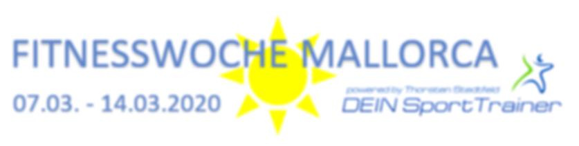 Fitnesswoche Mallorca Logo.PNG