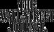 pngkey.com-wall-street-journal-logo-1551116.png
