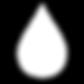 computer-icons-drop-clip-art-drop-water-