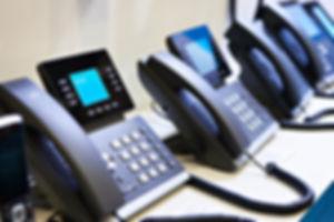 centralino telefonico.jpg