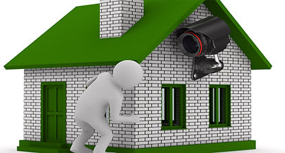 Detrazioni fiscali impianti videosorveglianza