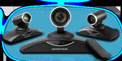 Impianti Videoconferenza