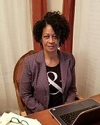 Sherri Cohen, mental health counselor Decatur AL