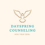 Dayspring Counseling LOGO.png