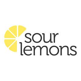 Sour-lemons-logo