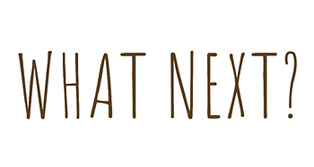 Whats Next logo.png