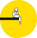 Diving Boards 02.png