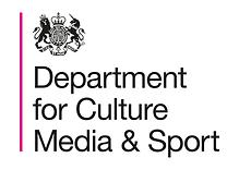 DCMS Logo.png