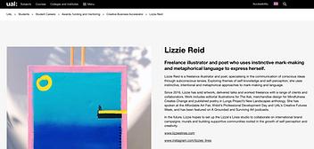 UAL Cretive Accelorator_Lizzie Reid.png