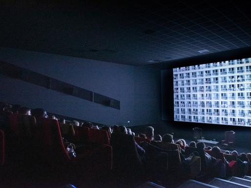 Bolton Film Festival