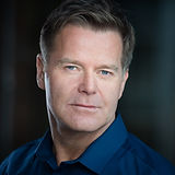 Gary Monford Actor Headshot.jpg