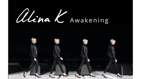 Alina K Awakening EP CD front cover.jpg