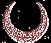 crescent logo.png