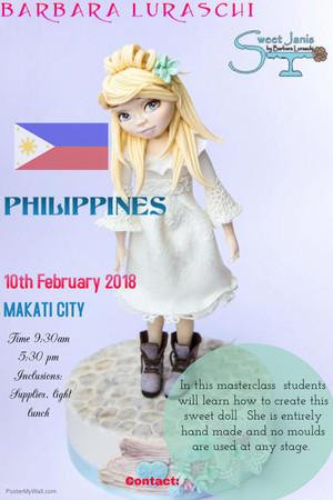 marta philippines.jpg