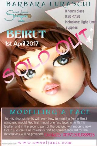 Face workshop Beirut.jpg