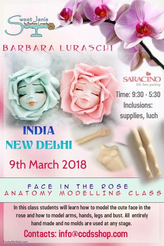 Face in the rose new delhi.jpg