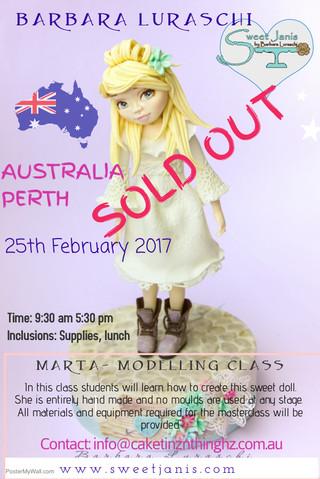 Marta Perth.jpg