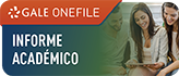 Gale Onefile Inform Academico Logo and Link to database