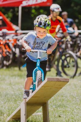 bikefest-1.jpg