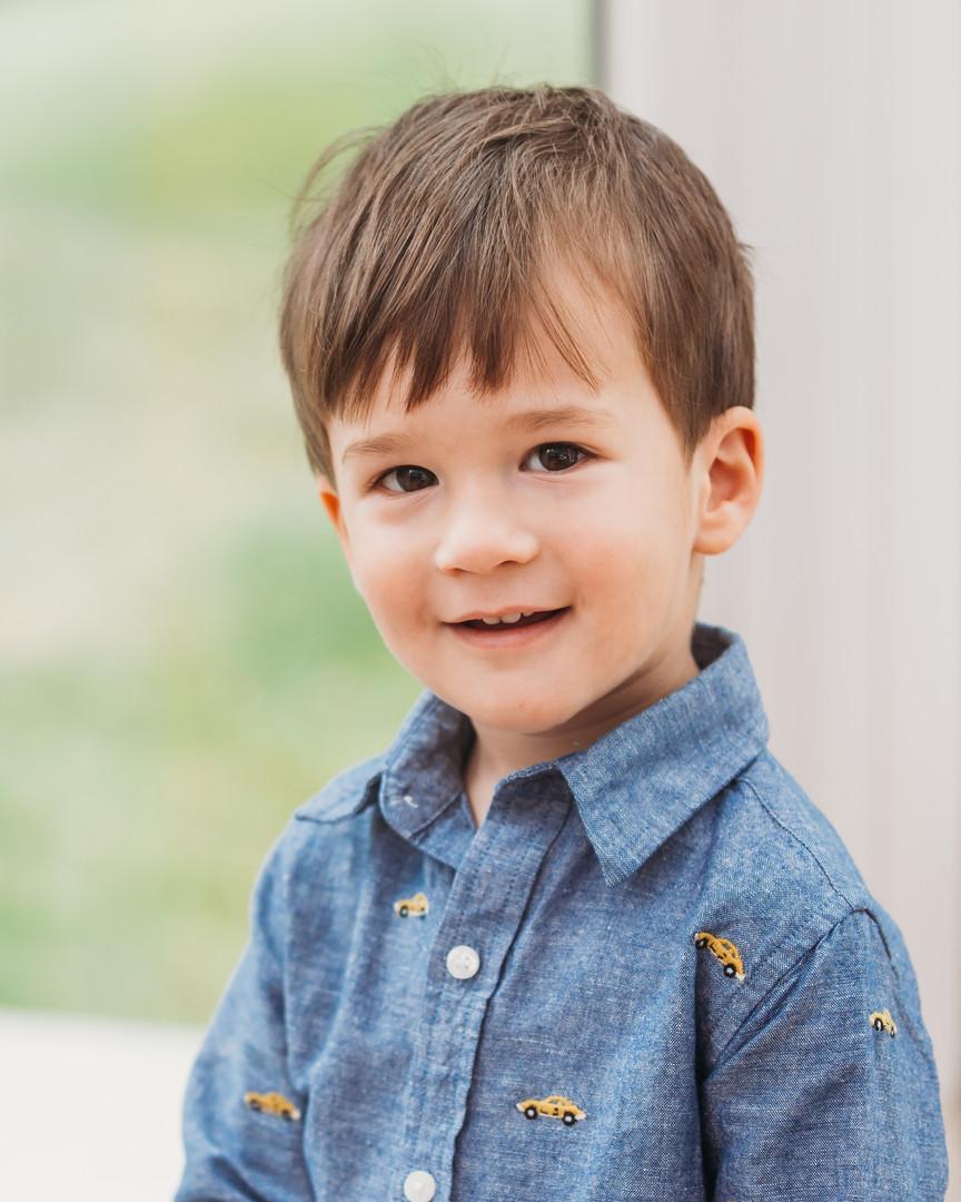 toddler-1.jpg