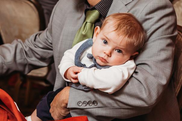 babyevent-1.jpg