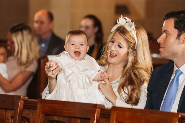christening-4.jpg