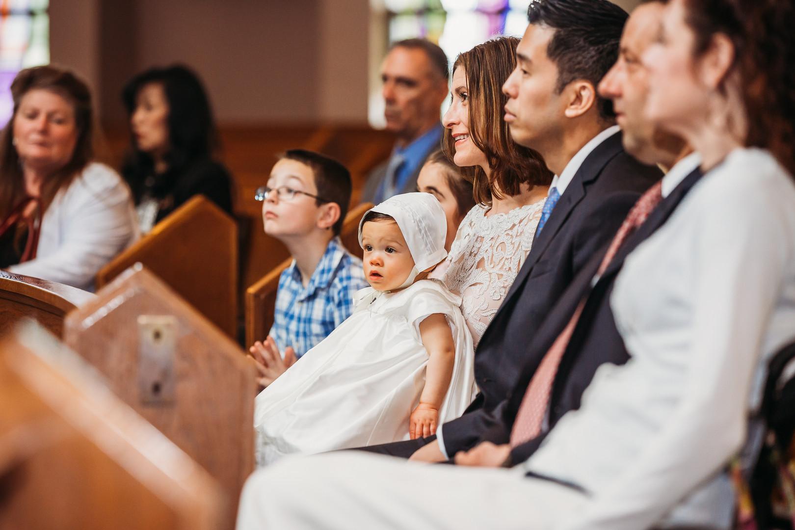 christening-1-2.jpg