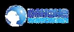 Danone-Egypt-34235-1540738798.png