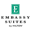 embassy-suites-by-hilton-vector-logo-sma