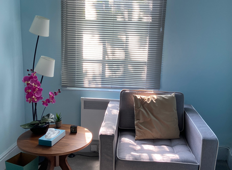 Top factors to consider when renting a consulting room for your private practice