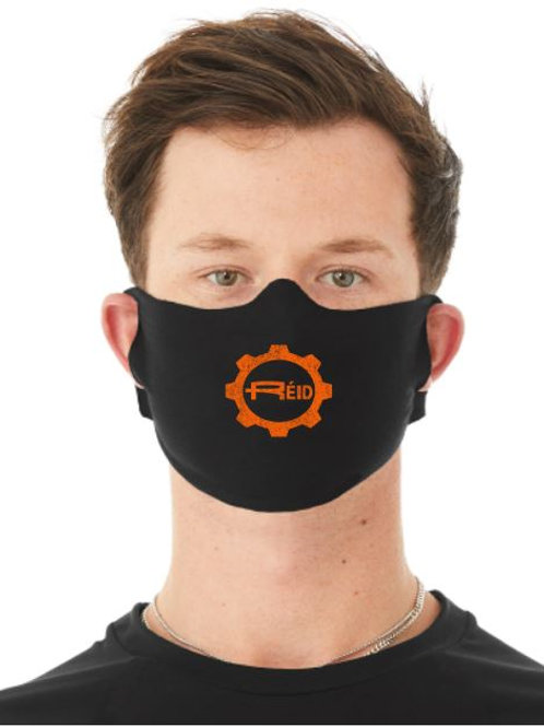 Masque du REID