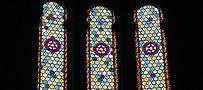 מועצה דתית נתיבות - בתי כנסת