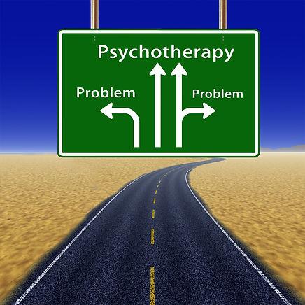 psychotherapy-466987_1920.jpg