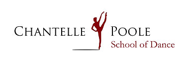 Dance School Logo 2.jpg