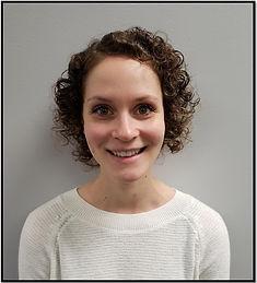 Emily Office Profile.jpg