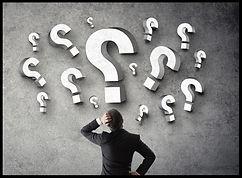 Chiropractic FAQ How Much