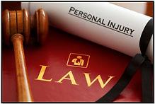 Chiropractor Whiplash Persnal Injury