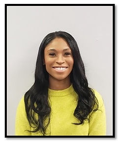 Ebony Headshot Yellow.jpg