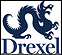 Drexel University Chiropractor