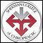 Chiropractor Sherman College Alumni