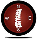 Compass Chiropractic Logo