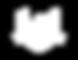 Sherrif_Hutton_Logo_White_09.png
