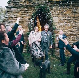 WeddingConfettiPhoto.jpg