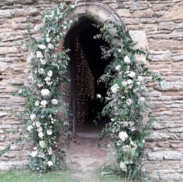 Archway open door.jpg
